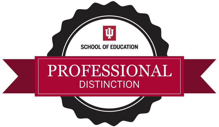 professional-distinction-badge-768x445.png